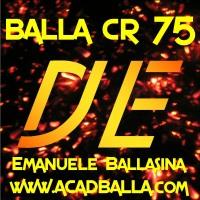 ballacr75